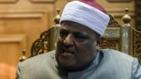Restructuration de l'islam: Al-Azhar propose de former des imams «modérés» pour la France