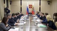 La Russie prévient les Etats-Unis de ses frappes contre l'Etat islamique