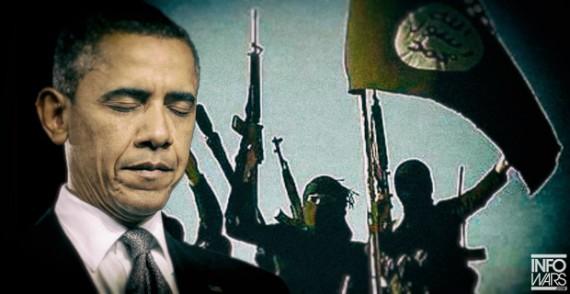 Sergueï Lavrov frappes Etats-Unis Etat islamique affaiblir Assad