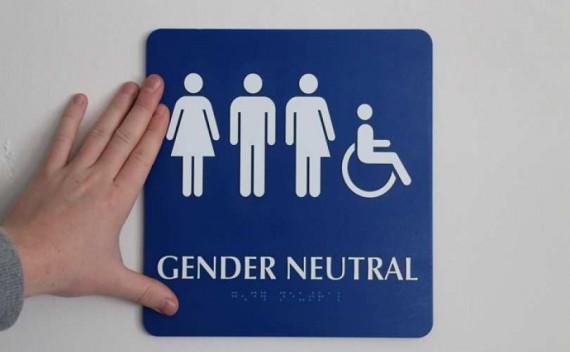 administration Obama subventions écoles garçon transgenre toilettes filles