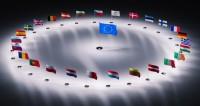 Les désavantages du marché unique: les assureurs britanniques sont en train de quitter l'Europe