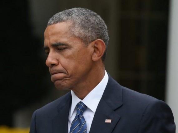 cour appel américaine entrave programme amnistie clandestins Barack Obama