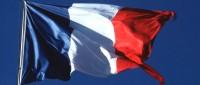 La photo: «C'est pas tellement pour la France»!