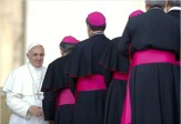 La «mafia gay» a-t-elle pesé sur le synode sur la famille? L'avis d'un prêtre soucieux du bien de l'Eglise