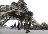 Plusieurs occasions manquées d'arrêter les djihadistes des attentats de Paris