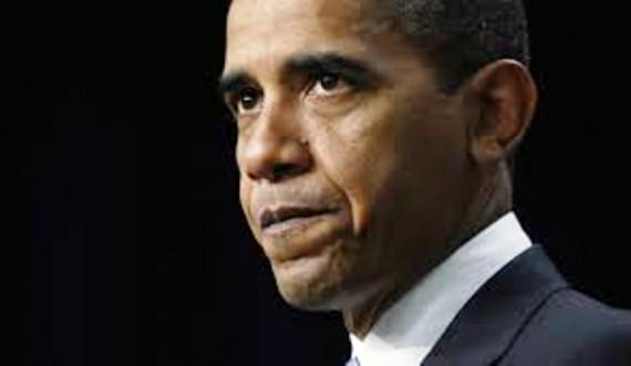 préférence islamique administration Obama crise migrants syriens