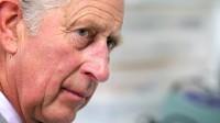 Le prince Charles affirme que la cause du conflit en Syrie est le changement climatique