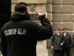 Des prisonniers musulmans imposent la djizîa, l'impôt de la dhimmitude aux non musulmans au Royaume-Uni