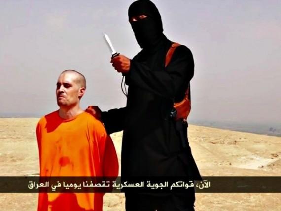 sondage musulman britannique sympathie Etat islamique