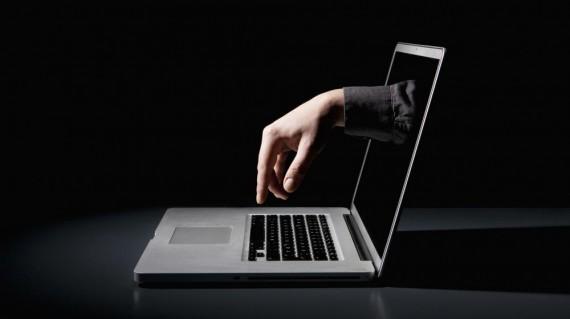 Apple critique projet loi britannique surveillance Internet
