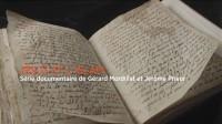 Arte donne pour Noël un feuilleton-documentaire «Jésus et l'islam»
