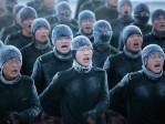 Le groupe chinois Boyalife se dit prêt à passer au clonage humain
