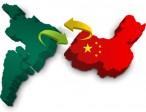 Un rapport publié par l'OCDE préconise des stratégies de développement mutuel entre la Chine et l'Amérique latine