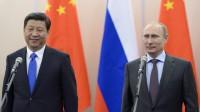 La Chine et la Russie créeront une agence de presse conjointe pour promouvoir l'intégration économique eurasiatique