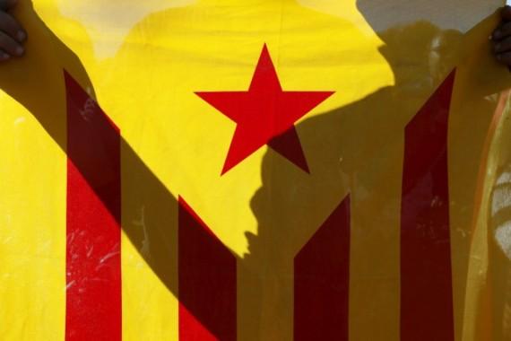 Cour constitutionnelle espagnole annule résolution Parlement catalan indépendance