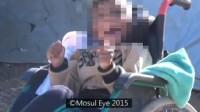L'Etat islamique comparé aux nazis: il exécute des enfants trisomiques et handicapés