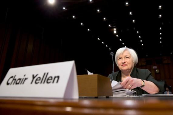 Fed relève taux Banque fédérale Etats Unis