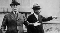 Le gouvernement facilite l'accès aux archives de la Seconde Guerre mondiale et notamment de Vichy