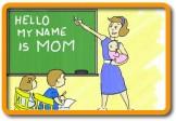 «Home-schooling»: la réussite de l'enseignement à domicile aux Etats-Unis