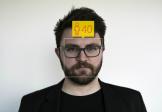 Invasion de l'intelligence artificielle: avec l'application IntraFace, la reconnaissance faciale bientôt disponible pour tous