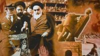 «Le Marécage des ayatollahs: une histoire de la Révolution iranienne» par Pierre et Christian Pahlavi