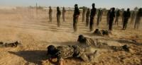 """Selon le """"New York Times"""", l'Afghanistan accueille de nombreux camps d'entraînement d'Al-Qaïda"""