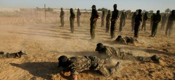 New York Times Afghanistan camps entraînement Al Qaïda