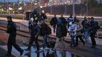 Le programme de réfugiés américain est utilisé par les extrémistes islamiques