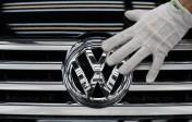Le scandale Volkswagen se dégonfle