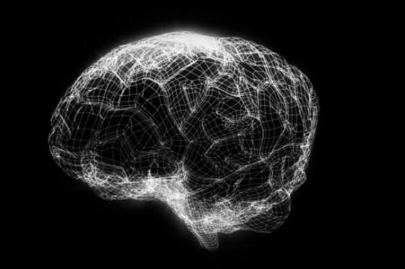 Transhumanisme Humai ressusciter morts intelligence artificielle