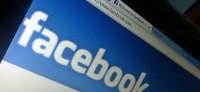Les adolescents utilisent les réseaux sociaux pour échanger sur des comportements à risque