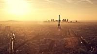 Des climatosceptiques ont tenu colloque à Paris à l'occasion de la COP21: du Heartland Institute à Lord Christopher Monckton