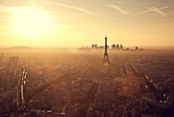 climatosceptiques colloque Paris COP21 Heartland Institute Lord Christopher Monckton