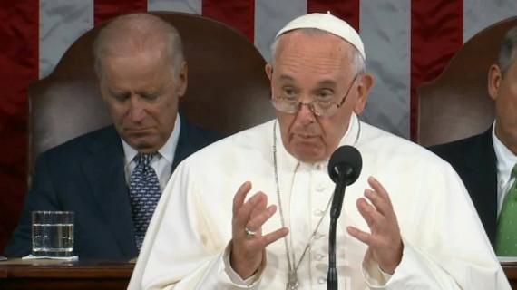 pape François humanisme parents écoles catholiques éducation inclusive