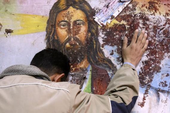 persécution chrétiens Parlement européen Martin Schulz sécurité Europe