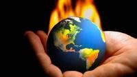 Procédure judiciaire contre la NOAA pour truquage des données du «réchauffement climatique» –et un nouveau scandale