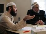 Charia au Royaume-Uni: les tribunaux islamiques sous le coup d'une enquête