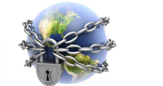 Agenda 2030 ODD ONU socialisme planétaire développement durable