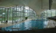 En Belgique aussi, une agression sexuelle dans une piscine publique provoque des demandes d'interdiction aux migrants