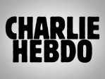 Charlie Hebdo soigne sa Une pour son sanglant anniversaire: c'est le Dieu chrétien qui en pâtit…