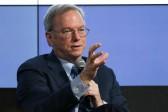 L'Intelligence Artificielle, en sauveur du monde, selon le président de Google