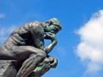 Intelligence et santé sont génétiquement liées, selon l'université d'Edimbourg