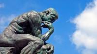 L'intelligence rendrait-elle solide comme un roc ?