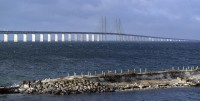 Migrants: le Danemark rétablit les contrôles à sa frontière avec l'Allemagne