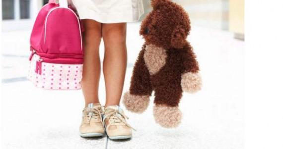 Minnesota soutien école parents enfant transgenre 5 ans