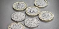 La monnaie britannique est une monnaie nationale