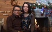 Norvège: les cinq enfants Bodnariu arrachés à leurs parents proposés à l'adoption