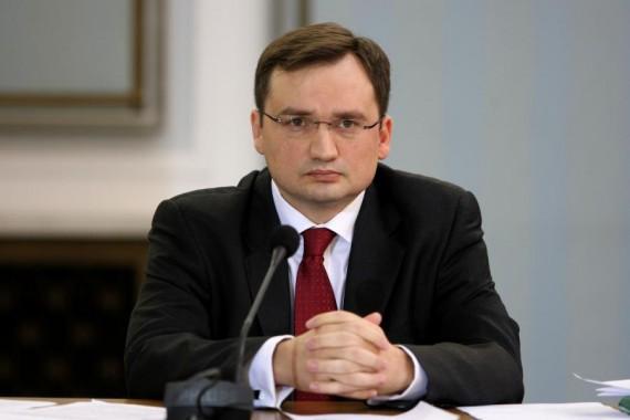 Pologne état droit autoritarisme souverainisme