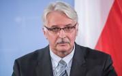 La Pologne veut négocier avec Cameron sur l'UE en échange de la mise en place de bases de l'OTAN