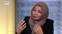 Propagande du gouvernement allemand: l'islam et Mahomet, féministes avant l'heure